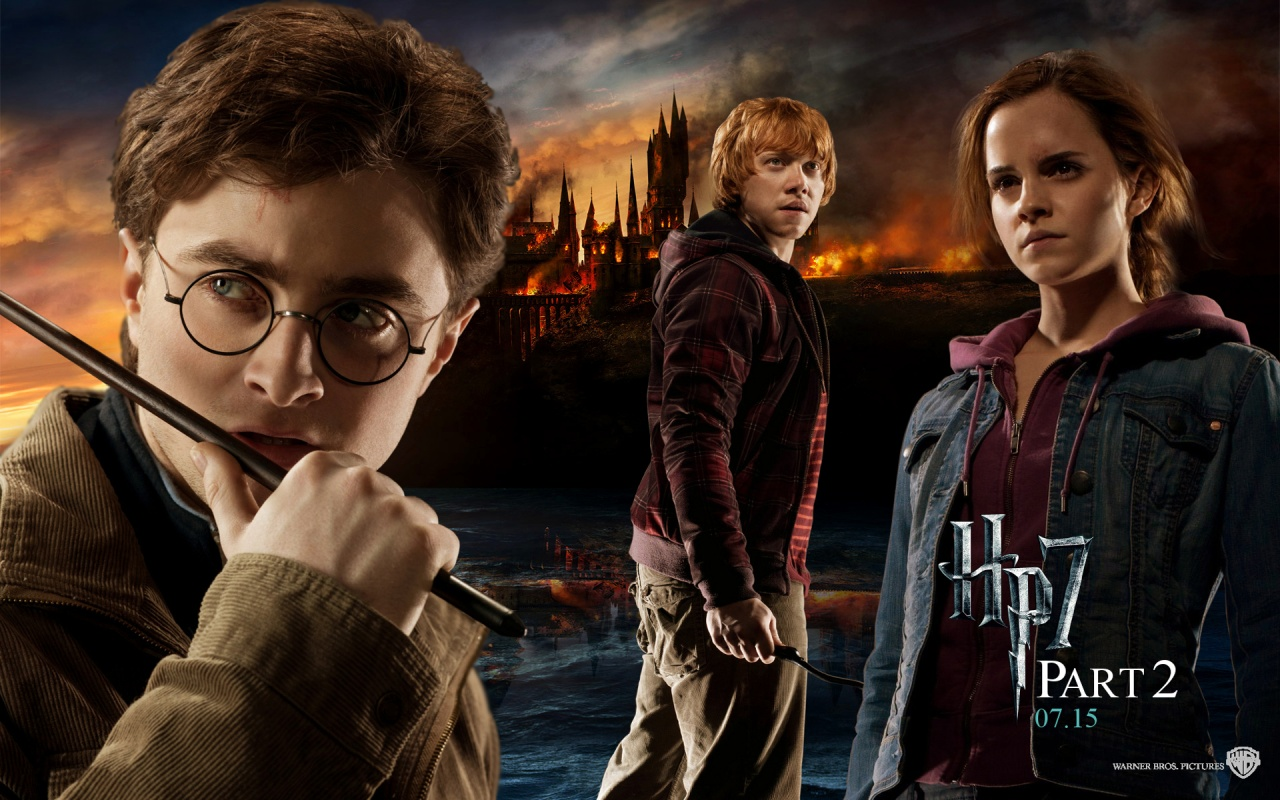 Cool Wallpaper Harry Potter Ipod Touch - harry_potter_deathly_hallows_hp7  Picture_94393.jpg