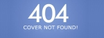 404-Error-Facebook-Profile-Timeline-Cover