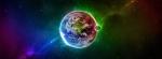 75789-rainbow-planet (1)