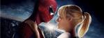 amazing_spider_man_emma_stone-1366x768
