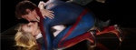 amazing_spider_man_love_kiss-1366x768