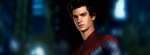 andrew_garfield_in_amazing_spider_man-1366x768