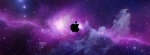 apple space_1366x768-wallpaper-842791