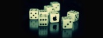 Apple_dice_280_800
