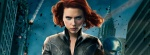 black_widow_in_the_avengers-1366x768