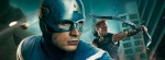captain_america_in_avengers_movie-1366x768 new
