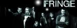 Fringe TV Series