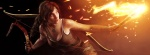 lara_croft_tomb_raider_2012-1366x768