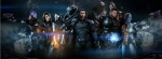 mass_effect_3_extended_cut-1366x768