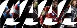 super_heroes_in_avengers-1366x768