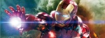 the_avengers_iron_man-1366x768