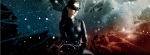 the_dark_knight_rises_official_3-1366x768