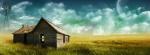 the_farm_house
