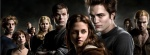 the_twilight_saga-1366x768