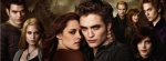 twilight_saga_breaking_dawn-1366x768