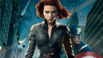black_widow_in_the_avengers-1366x768