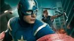 captain_america_in_avengers_movie-1366x768