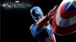 captain_america_in_the_avengers-1366x768