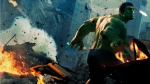 hulk_in_2012_avengers-1366x768