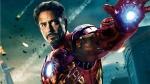 iron_man_in_avengers_movie-1366x768