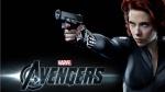 scarlett_johansson_in_the_avengers-1366x768