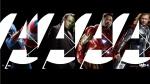 super_heroes_in_avengers-1366x768