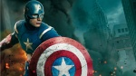 the_avengers_captain_america-1366x768