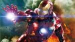 the_avengers_iron_man-1366x768