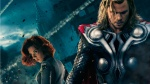 thor_in_the_avengers-1366x768